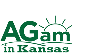 AG am in Kansas – Kansas' only AG TV Show